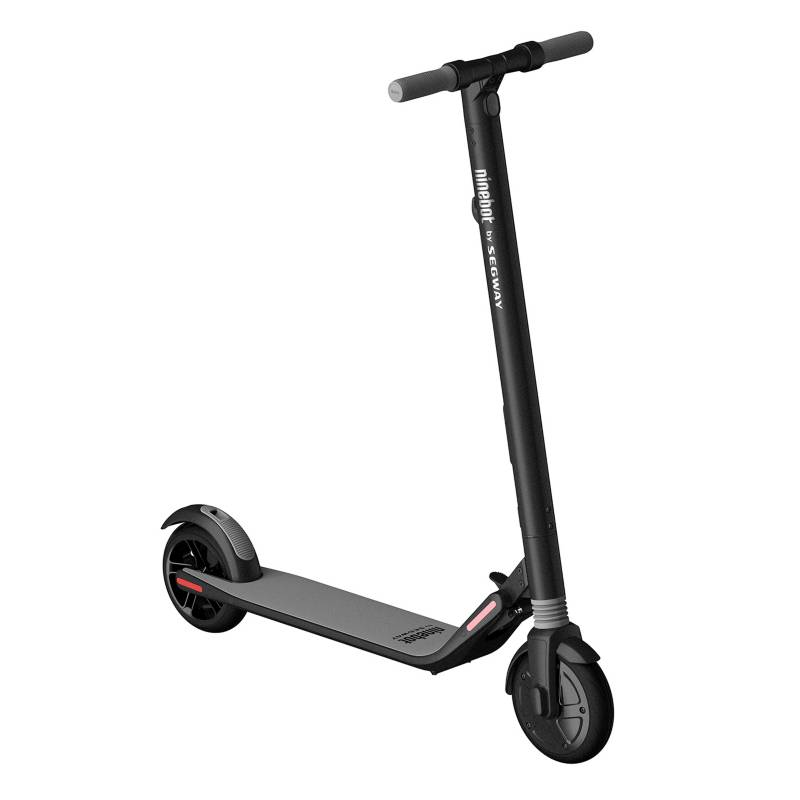 Ninebot Segway - Scooter Ninebot Segway Es2 25Km/H