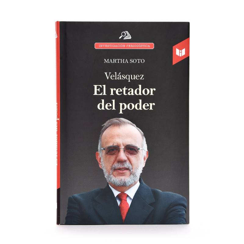 Círculo de lectores - Velásquez, El Retador Del Poder