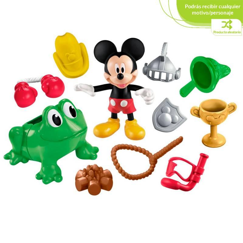 Disney - Play set Mickey Mouse
