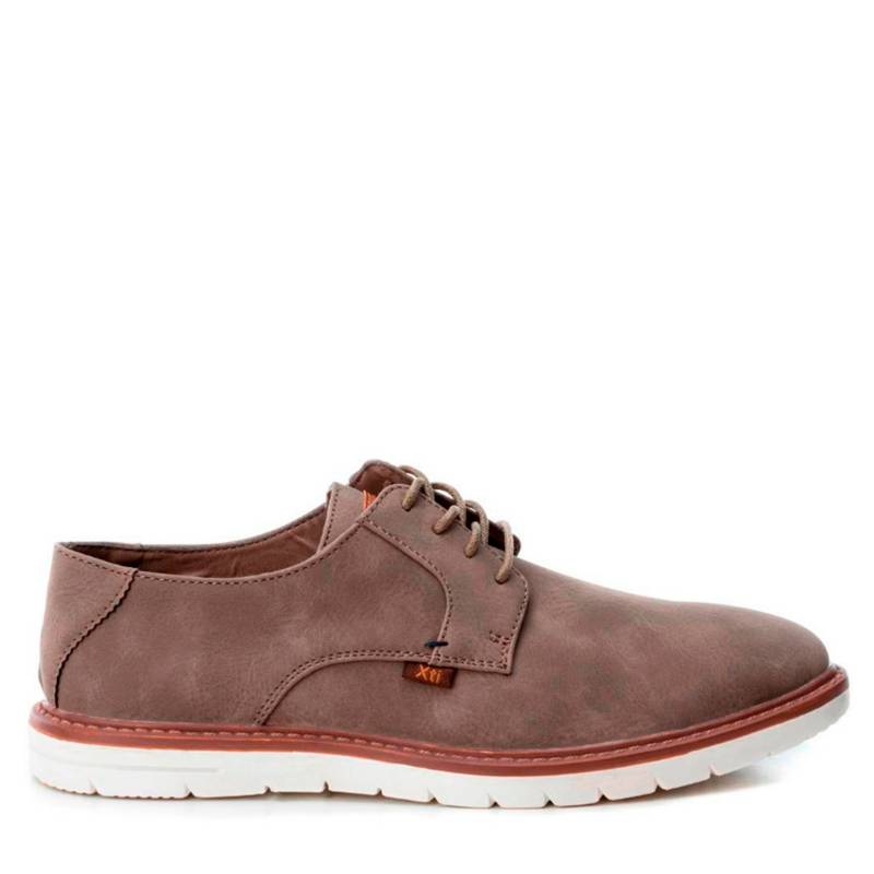 XTI - Zapatos Casuales Hombre XTI Marvin