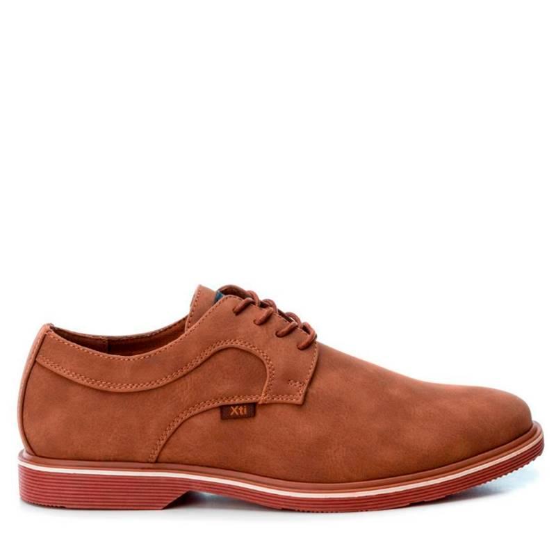 XTI - Zapatos Casuales Allen