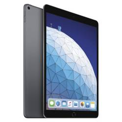 Apple - iPad Air 10.5 pulgadas WiFi/Bluetooth MUUK2LZ/A