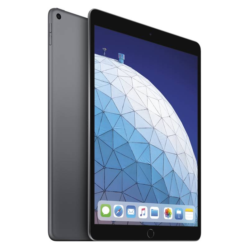 Apple - iPad Air 10.5 pulgadas WiFi/Bluetooth MUUK2LZ/A