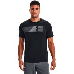 Under Armour - Camiseta deportiva Under Armour Hombre