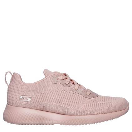 Comprar zapatos skechers mujer peru,skechers lightweight