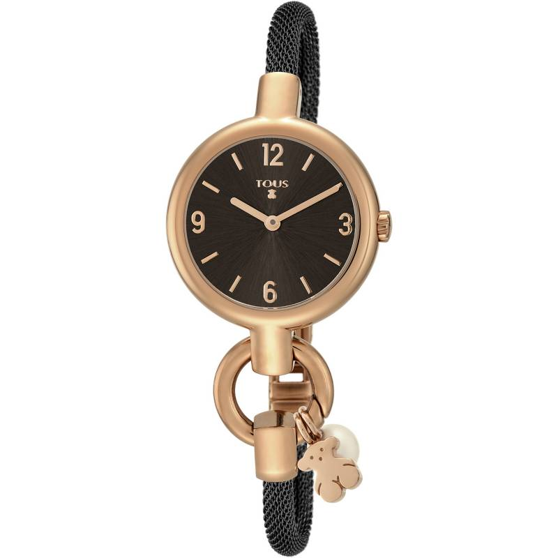 Tous - Reloj Mujer Tous Hold Charms