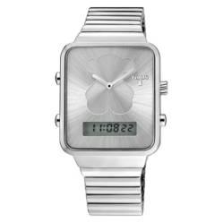 Tous - Reloj 700350120