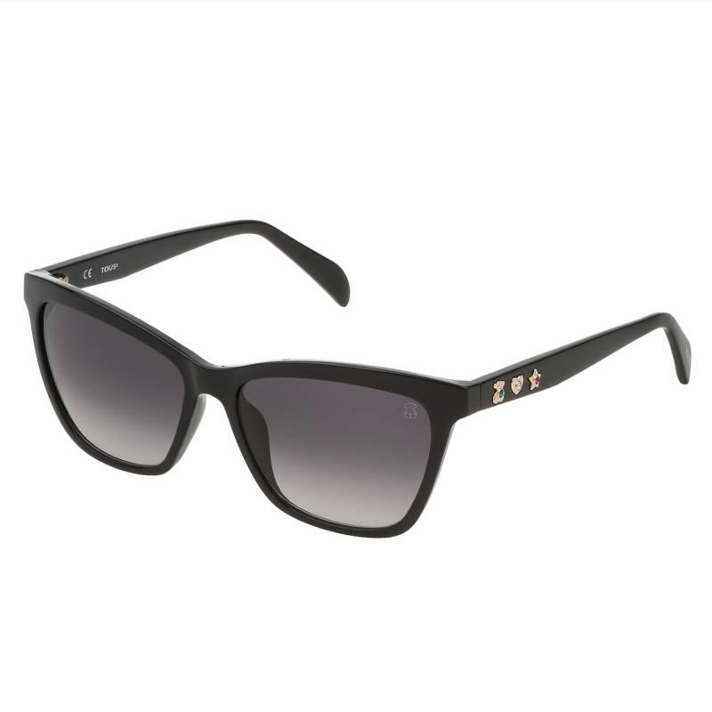 Tous - Gafas de Sol Tous