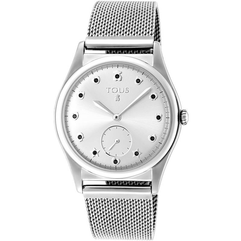 Tous - Reloj 800350810