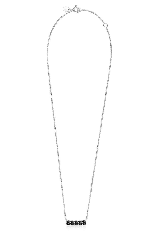 Tous - Collar Tous Mini Onix