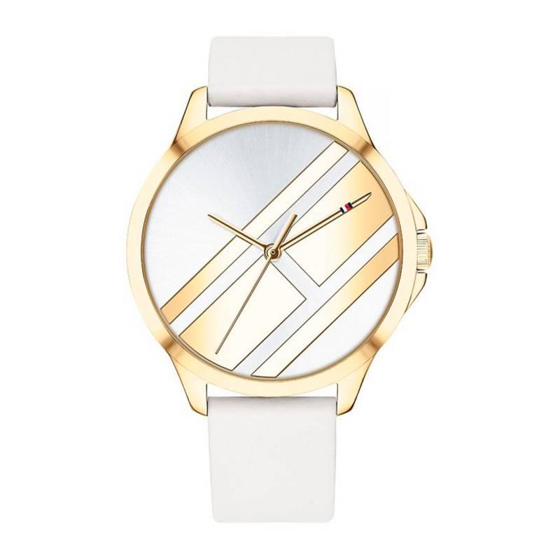 Tommy Hilfiger - Reloj Mujer Tommy Hilfiger Peyton