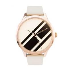 Reloj 1781966