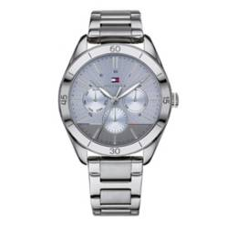 Reloj 1781885