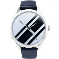 Reloj 1781964