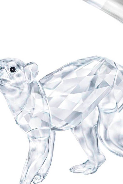Swarovski - Adorno Cristal 5428565