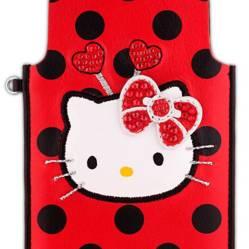 Funda Hello Kitty IPhone 4/4s