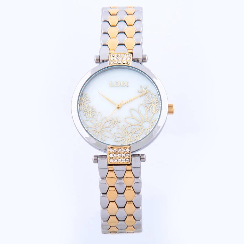 Loix - Reloj L1134-03