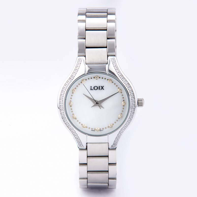 Loix - Reloj L1141-01