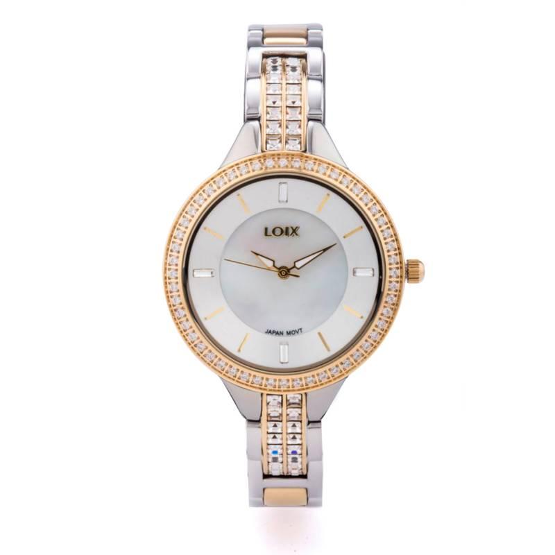 Loix - Reloj L1146-04
