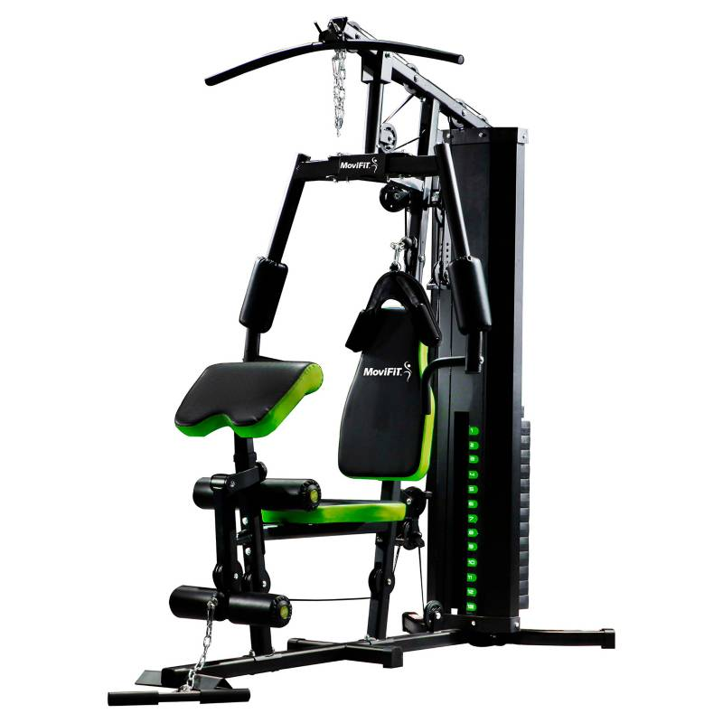 Movifit - Multifuerza 150lbs 1182 MoviFit