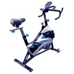 Movifit - Bicicleta Spinning S-MAN MoviFit