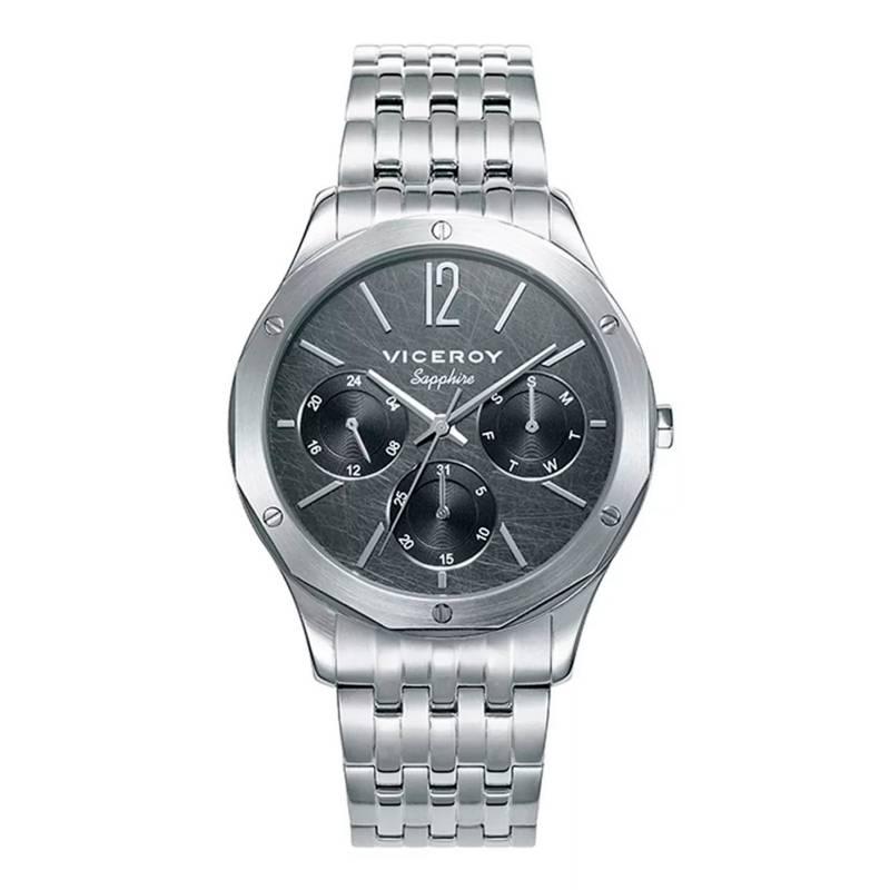 Viceroy - Reloj Hombre Viceroy