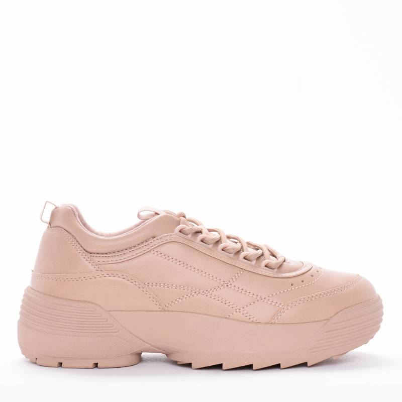 Call it Spring - Tenis Call It Spring Mujer Moda  Ovesca