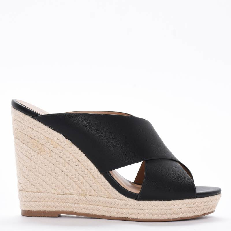 Call it Spring - Sandalias Andrusha
