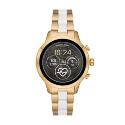 Reloj Smart Watch Michael Kors Mujer MKT5057