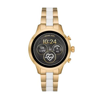 dc5bea3e5d5b Smartwatch - Falabella.com
