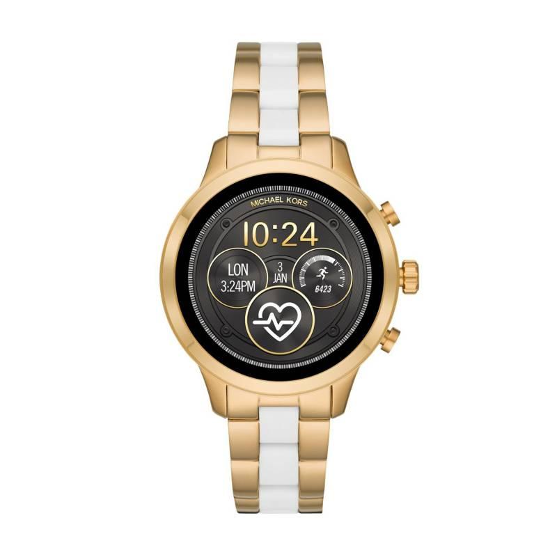 Michael Kors - Smartwatch Michael Kors MKT5057