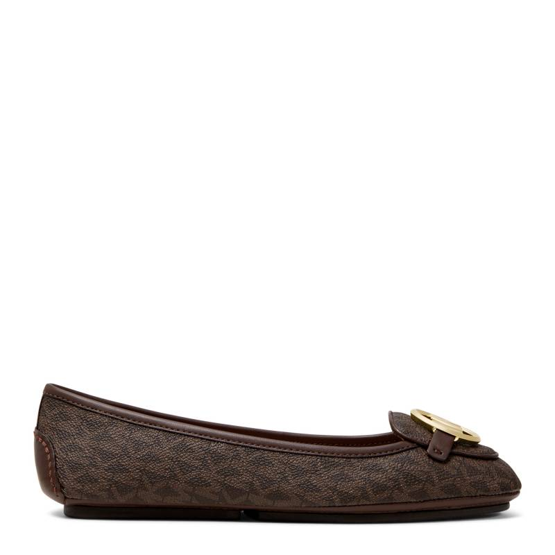 Michael Kors - Zapatos Casuales Lillie Moc