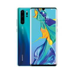 Huawei - Celular Huawei P30 PRO 256GB