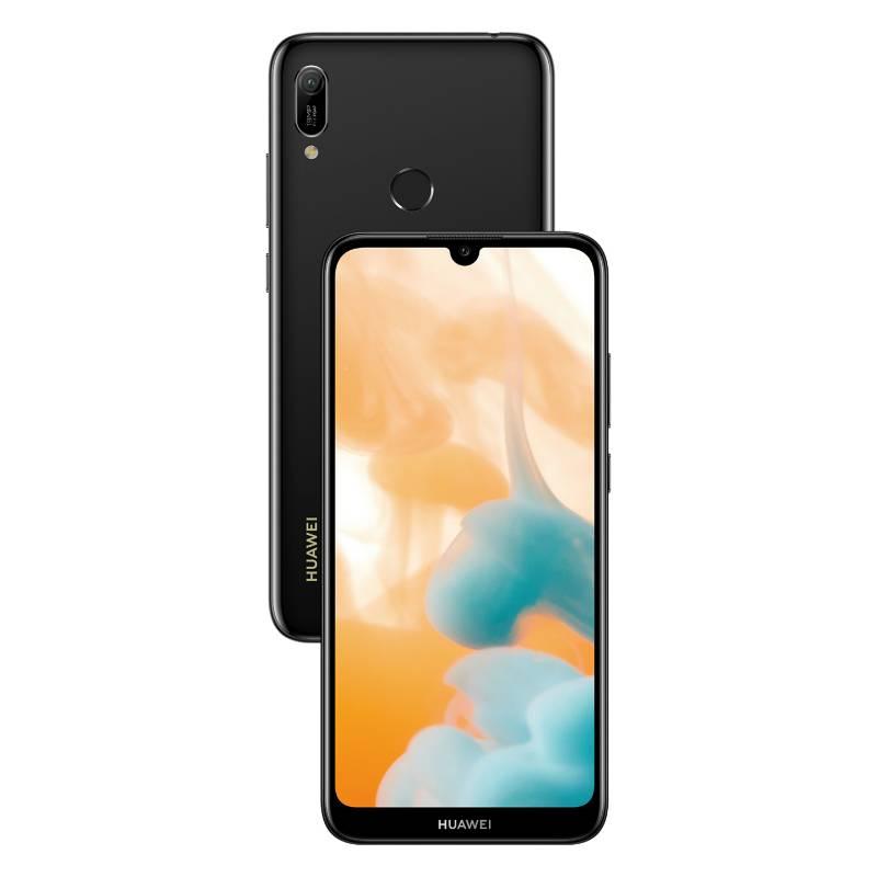 Huawei - Celular Huawei Y6 2019 32GB