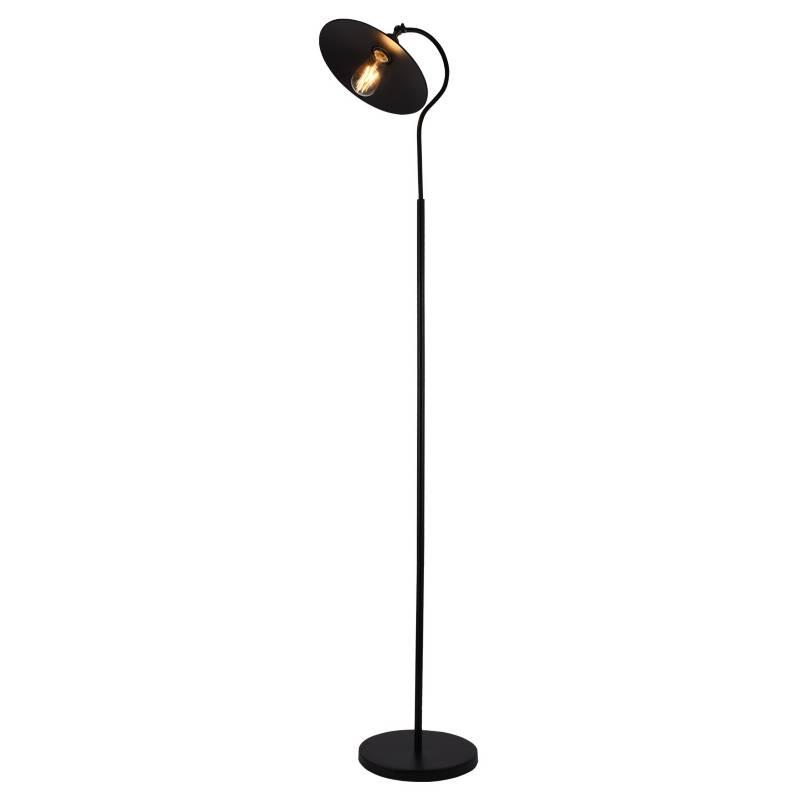 Lienxo - Lámpara de Piso Nori