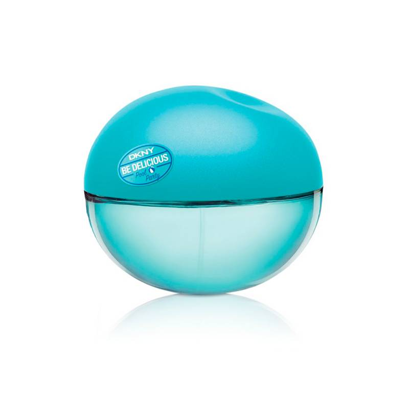 DKNY - Perfume Donna Karan Be Delicious Pool Party Bay Breeze Mujer 50 ml EDT