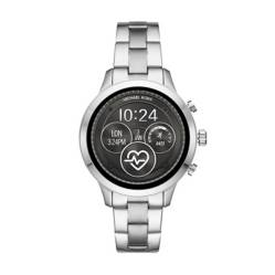 Reloj Smart Watch Michael Kors Mujer MKT5044