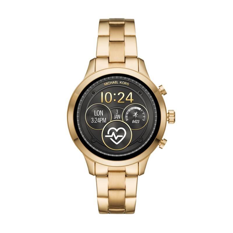 Michael Kors - Smartwatch Michael Kors MKT5045