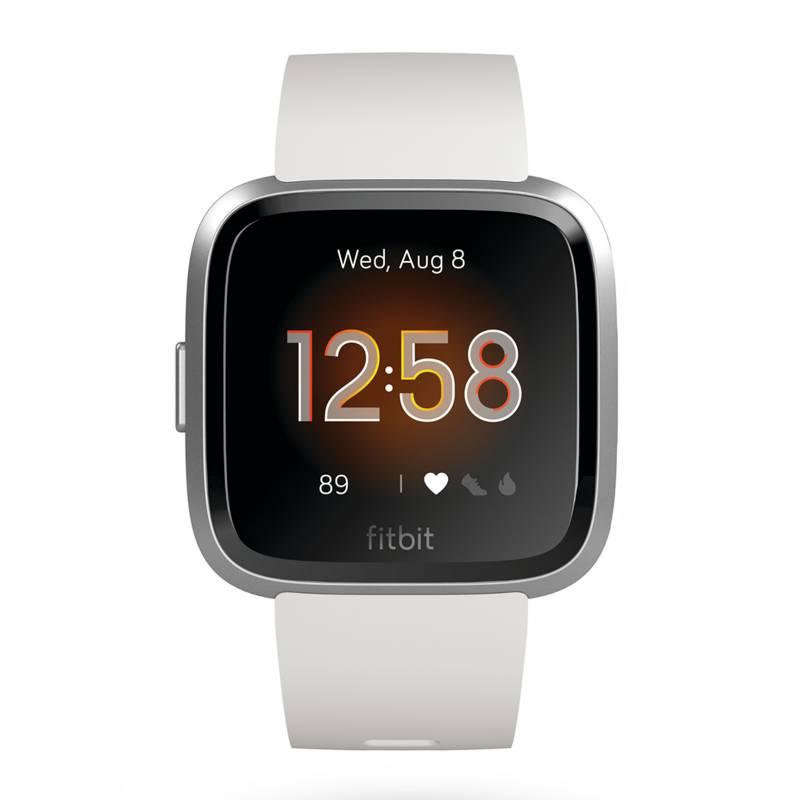Fitbit - Smartwatch Versa Lite