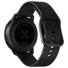 Samsung - Smartwatch Samsung Galaxy Watch Active