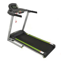 Athletic - Caminadora TP1800