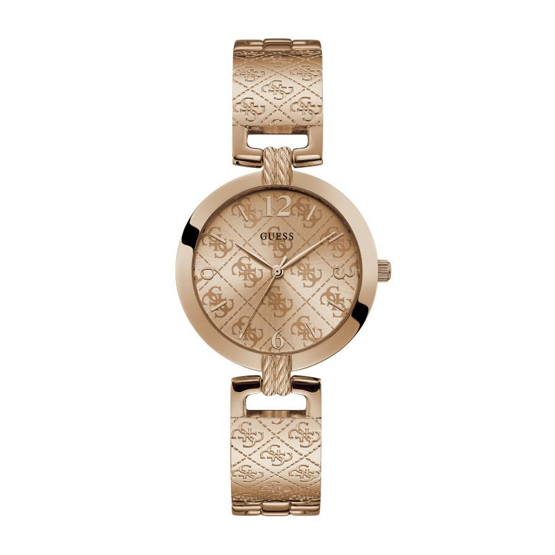 Guess - Reloj Mujer Guess G Luxe W1228L3