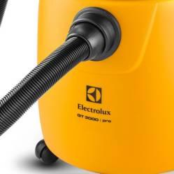 Electrolux - Aspiradora industrial Electrolux Agua y Polvo GT30N