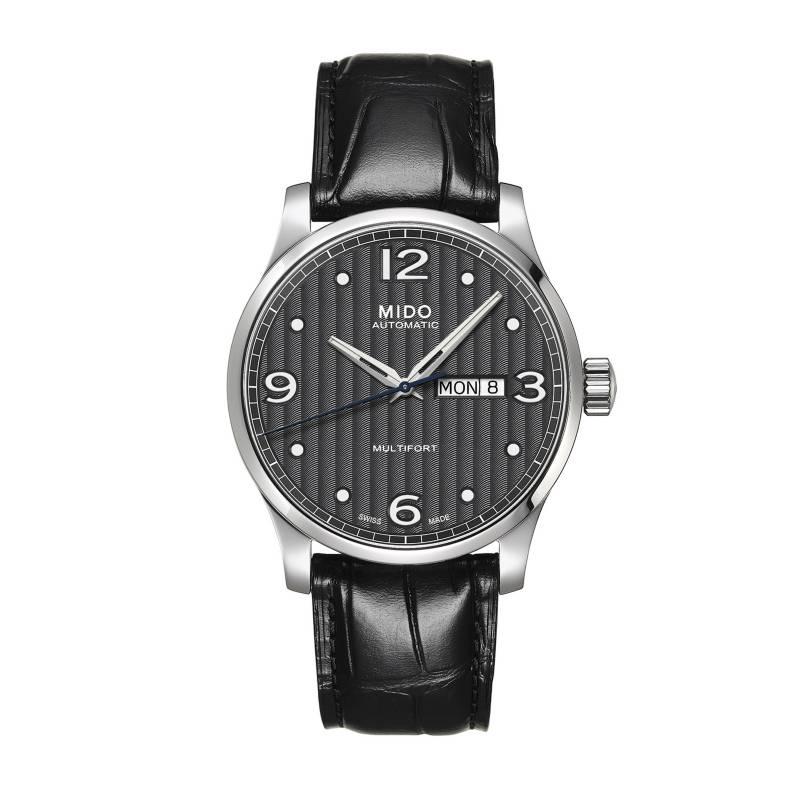 Mido - Reloj Hombre Mido Multifort M005.430.16.060.00