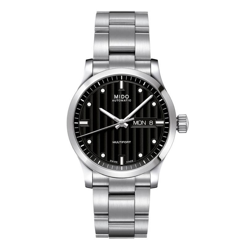 Mido - Reloj Hombre Mido Multifort M005.830.11.051.80