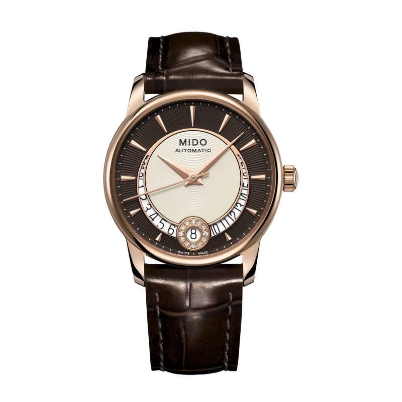 Mido - Reloj Mujer Mido Baroncelli M007.207.36.291.00