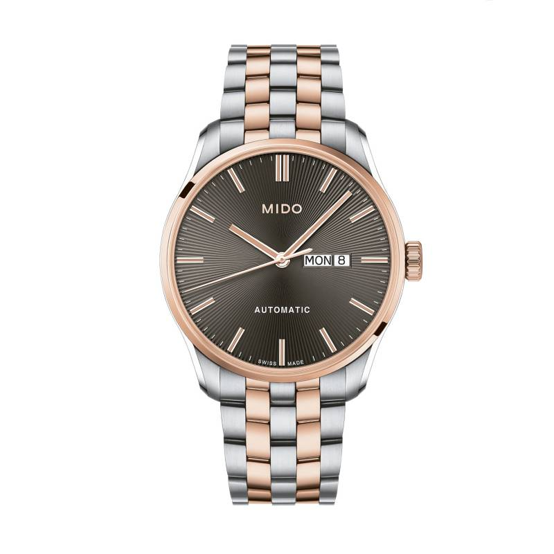 Mido - Reloj Hombre Mido Belluna II M024.630.22.061.00