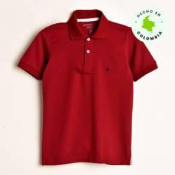 Yamp - Camiseta Niño Yamp