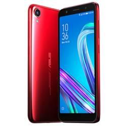 Celular Zenfone Live L2 2-16