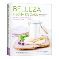 LEXUS - Belleza Hecha en Casa - Lexus